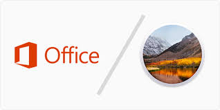 Microsoft Office For Mac 2011 Not Supported On Macos High