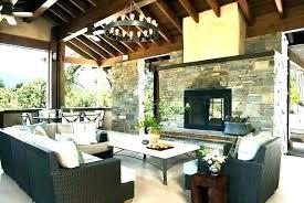 backyard fireplace cost doors huntsvie