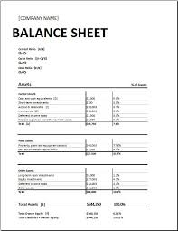 balance sheet template 25 unique balance sheet template ideas on pinterest balance