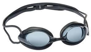 <b>Очки для плавания Bestway</b> IX-1300 — купить по выгодной цене ...