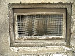 Kostenlose Bild Fenster Alt Metall