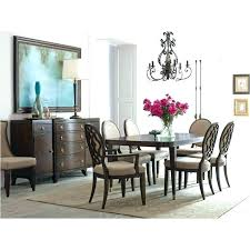 american drew camden dining table ng tables drew ng table room furniture hall american drew camden