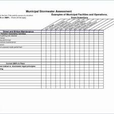 Check Out Sheet Equipment Sign Out Sheet Sinma Carpentersdaughter Co