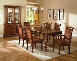ethan allen dining table pads. ethan allen dining room tables siza info table pads