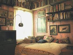 cool bedroom ideas tumblr. Awesome Hipster Bedroom Ideas Tumblr Amazing Home Design Fancy With Interior Cool
