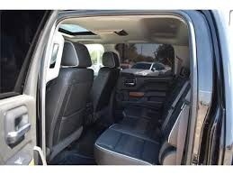 Black Chevrolet Silverado 1500 in Odessa, TX - 3GCUKTEJ1HG460046