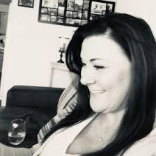 Tina McGill (sweetcrusader22) - Profile   Pinterest