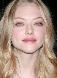 makeup for blonde hair green eyes photo 1