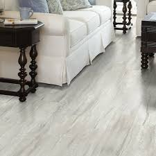 stately charm 6 x 48 x 6 5mm vinyl plank in palatial