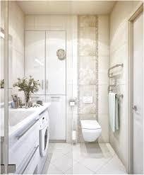 alluring bathroom ceramic tile ideas. Bathroom Alluring Luxury Small Bathrooms Wall Tile Copy Ceramic Ideas