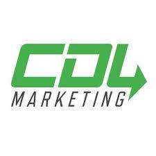 Cdl Career Now 302 E Parent Ave Royal Oak Mi Employment Agencies