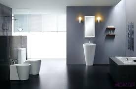 Decorative Accessories For Bathrooms burgundy bathroom accessories simpletaskclub 93