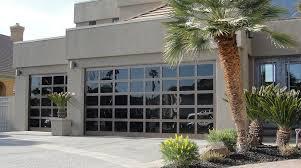 glass garage doors 7 jpg