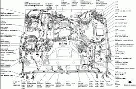 wiring diagram for car engine wiring image wiring beautiful engine diagram beautiful wiring diagrams collections on wiring diagram for car engine