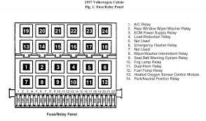 wrg 5168 mk6 jetta relay fuse diagram 99 vw jetta relay diagram enthusiast wiring diagrams u2022 rh rasalibre co 2012 vw jetta fuse
