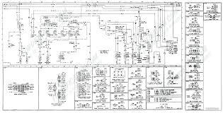 22013 f450 brake wiring diagram wiring diagram library 22013 f450 brake wiring diagram