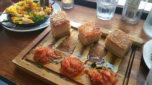 photo5 jpg picture of bocados spanish kitchen newcastle