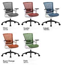 staple office chair. Staple Office Chairs Throughout Skate Functionality Style Comfort Staples Com Inspirations 17 Chair P