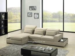 living room sofa ideas: living sofa designs for drawing room furniture layout ideas design brothers picture designer