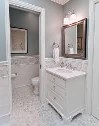 Good Bathroom Paint Colors U2013 Choosing A Color Scheme For Any Part Benjamin Moore Bathroom Colors