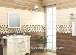 bathroom wall tiles design ideas. Interesting Ideas Bathroom Wall Tiles Pics Design Tile Designs Home Ideas A  Throughout Bathroom Wall Tiles Design Ideas C