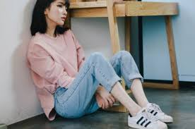 adidas girls. adidas shoes for girls fashion e
