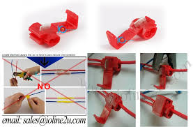 car wire terminals quick wiring con end 6 16 2021 12 00 am wire terminal crimp ends car wiring terminals