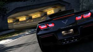 chevrolet corvette 2014 black. video games gran turismo 5 corvette c7 wallpaper 43597 chevrolet 2014 black i