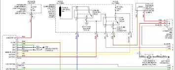 2003 hyundai santa fe fuel pump wiring diagram wiring diagram google hyundai santa fe fuel pump wiring diagram wiring diagrams rh 68 jessicadonath de 2003 hyundai santa fe fuel pump wiring diagram hyundai santa fe ac