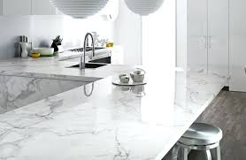 quartz that looks like carrara gorgeous furniture magnificent best quartz that looks like marble of quartz