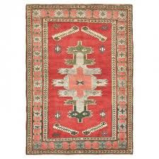 turkish wool rug 5 11 x8 4