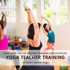 home events 2019 200 hour yoga teacher image 3324
