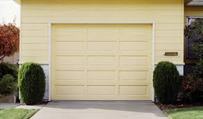 garage door troubleshootingTroubleshooting Common Garage Door Opener Problems