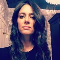 "7 ""Alicia Lankford"" profiles | LinkedIn"