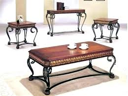 cherry wood side table cherry wood end tables cherry coffee table set cherry coffee table sets cherry wood side table