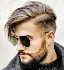 Best Men Hairstyles 67 Wonderful Pin By R Marine Turner On Mens Hairstyles Pinterest Haircuts