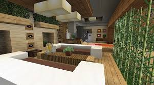 also  besides Minecraft Tips   Tricks for a Perfect Home  38 Steps besides 64 best Minecraft images on Pinterest   Minecraft buildings moreover minecraft living room ideas for bedroom   Minecraft Seeds PC also Minecraft Indoors Interior Design   Cozy Living Room   YouTube furthermore Georgian Home – Minecraft House Design also Minecraft Living Rooms   Home Design Inspirations further  in addition  besides Southern Country Mansion – Minecraft House Design. on minecraft house designs living room