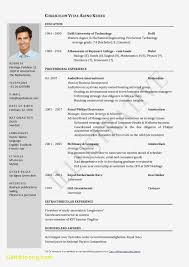 The Ten Reasons Tourists Love Wordpad Resume Information