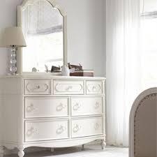 white furniture for girls. girls dressers white furniture for