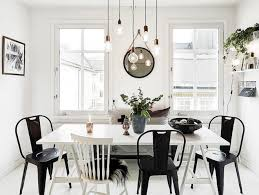ironware lighting. Ironware Lighting Office Receptions White Barcelona Style Chair Kitchen 18 Best House Images On Pinterest | Home Ideas