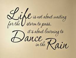 Life Quotes About Dance And Rain HD Wallpaper Inspirational And Custom Life Quotes Hd