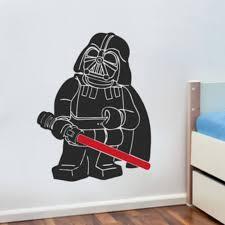 97 ninjago wall stickers wonderful star wars lego men bedroom