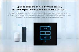 Best Light Switches In India Indian Price Best Quality Lanbon Wifi Dimmer Switch Lanbon Smart Home System Wifi Light Switch By Google Amazon Buy Lanbon Wifi Dimmer Switch Indian
