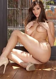 Long Legs Archives Totally Naked Girls