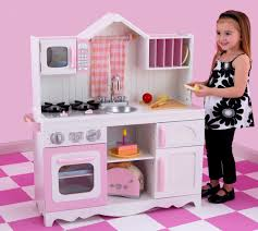 play kitchens how to select the right one
