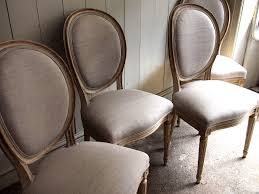 set of four french dining chairs puckhaber decorative antiques specialists in french decorative antiques for over 30 years in new romney