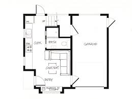 Nice House Plans Under Square Feet   Small House Plans Under    Nice House Plans Under Square Feet   Small House Plans Under Sq Ft