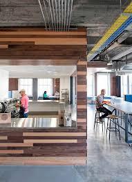 vara studio oa ac. Office Pot Plants Cube Door Desk Blueprints Wall Tiles Home Renovations Track Lighting For Kitchen Ceiling Vara Studio Oa Ac R