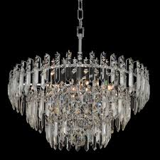 full size of modern shades drum silver pendant crystal for industrial l wickes fitting fixture lighting