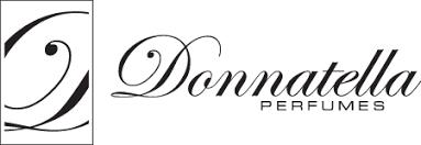 Donnatella Perfumes - Wholesale Fragrance Venta al mayor Miami
